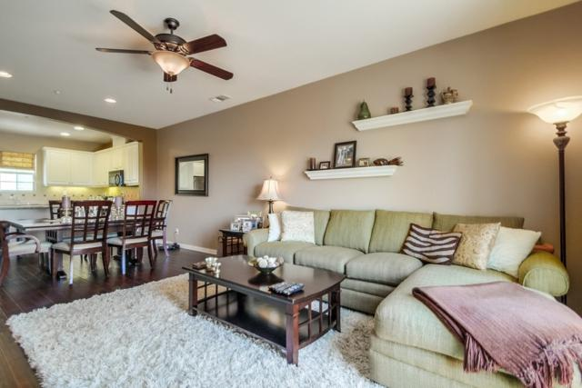 2466 Longstaff Ct, San Marcos, CA 92078 (#180041157) :: eXp Realty of California Inc.