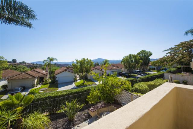 3747 Aries Gln, Escondido, CA 92025 (#180041272) :: The Yarbrough Group