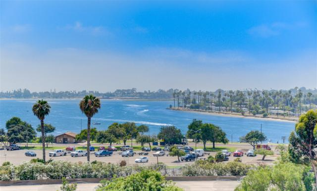 2877 Mcgraw St, San Diego, CA 92117 (#180041338) :: Keller Williams - Triolo Realty Group