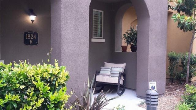 1824 Peach Ct #8, Chula Vista, CA 91913 (#180041358) :: Welcome to San Diego Real Estate