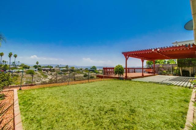 2573 Mammoth Dr, San Diego, CA 92123 (#180041448) :: The Yarbrough Group