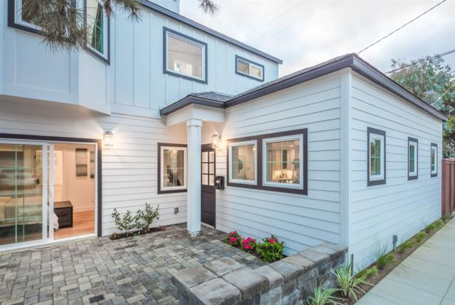 6762 Tyrian, La Jolla, CA 92037 (#180042168) :: The Yarbrough Group