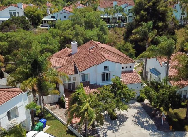 4981 Marin Drive, Oceanside, CA 92056 (#180042876) :: The Yarbrough Group