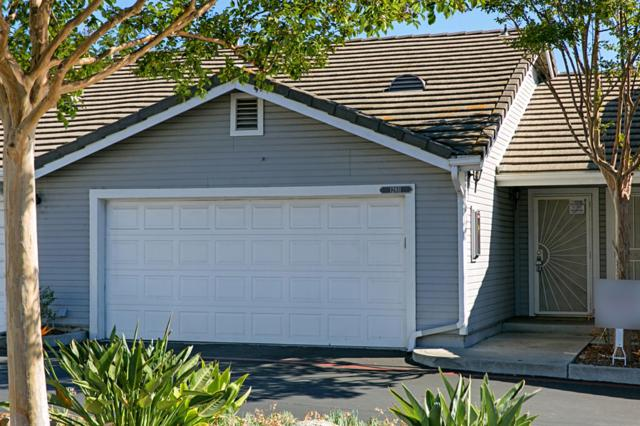 12811 Carriage Heights Way, Poway, CA 92064 (#180045170) :: Neuman & Neuman Real Estate Inc.