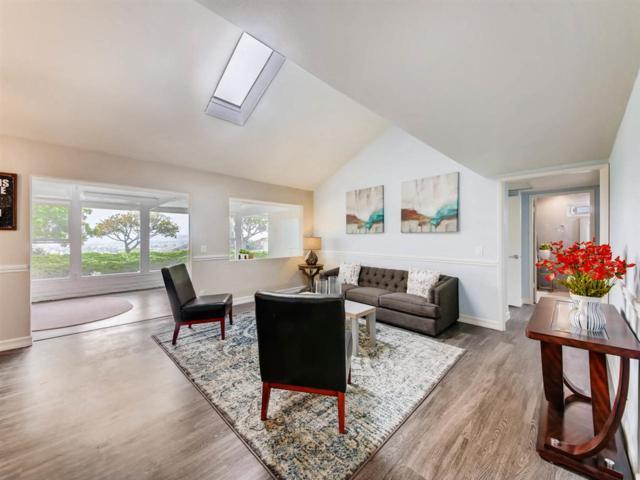 3755 Vista Campana N #62, Oceanside, CA 92057 (#180045569) :: Heller The Home Seller