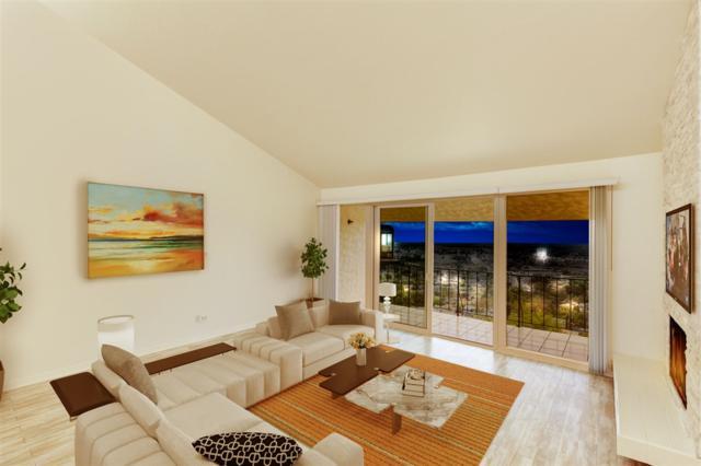 6268 Caminito Estrellado, San Diego, CA 92120 (#180046136) :: Neuman & Neuman Real Estate Inc.