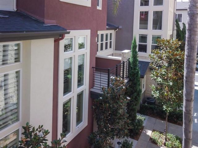 7837 Modern Oasis, San Diego, CA 92108 (#180047094) :: eXp Realty of California Inc.