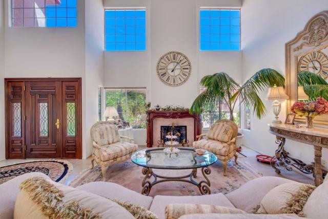 12135 Caminito Corriente, San Diego, CA 92128 (#180048072) :: The Yarbrough Group