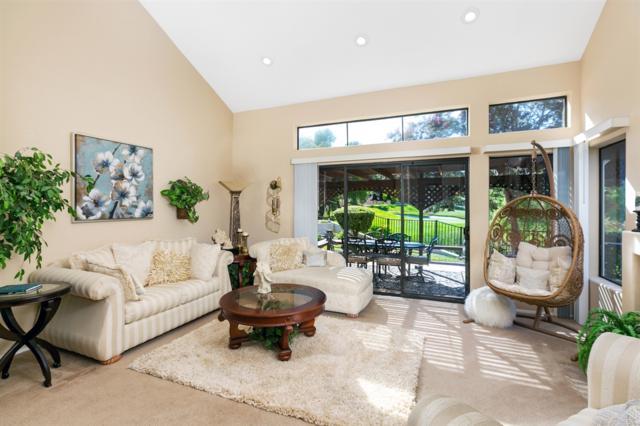 15848 Caminito Aire Puro, San Diego, CA 92128 (#180050013) :: Heller The Home Seller