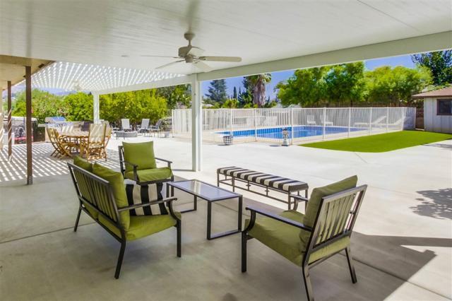 1219 Manor, El Cajon, CA 92021 (#180050256) :: Keller Williams - Triolo Realty Group