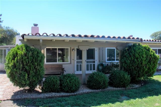 16633 Orilla Road, San Diego, CA 92128 (#180050599) :: Neuman & Neuman Real Estate Inc.