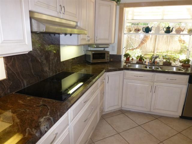 6305 Caminito Estrellado, San Diego, CA 92120 (#180050798) :: Keller Williams - Triolo Realty Group