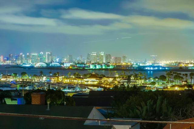 3427 Fenelon St, San Diego, CA 92106 (#180051448) :: Neuman & Neuman Real Estate Inc.