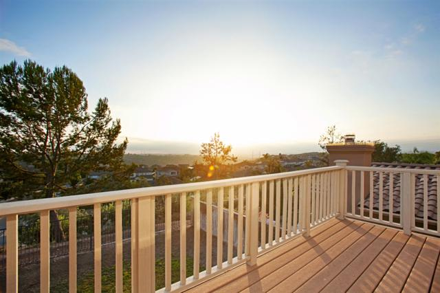 362 Plaza Paraiso, Chula Vista, CA 91914 (#180053809) :: Neuman & Neuman Real Estate Inc.