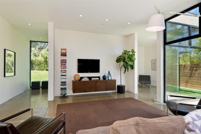 4320 Goldfinch Street, San Diego, CA 92103 (#180055334) :: Keller Williams - Triolo Realty Group