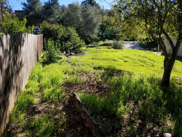 435 Silverbrook Dr 399-420-20-00, El Cajon, CA 92019 (#180055882) :: Welcome to San Diego Real Estate