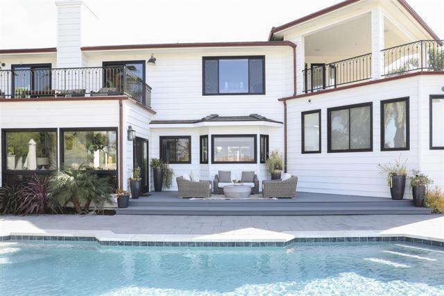 352 Arroyo Drive, Encinitas, CA 92024 (#180055979) :: Neuman & Neuman Real Estate Inc.