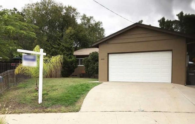 2453 Edding Drive, Lemon Grove, CA 91945 (#180056758) :: Neuman & Neuman Real Estate Inc.