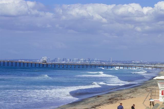 1456 Seacoast 2D, Imperial Beach, CA 91932 (#180056781) :: Heller The Home Seller