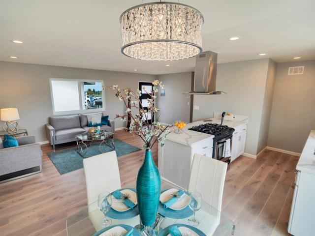 1509 Kenalan Dr, San Diego, CA 92154 (#180057016) :: Ascent Real Estate, Inc.