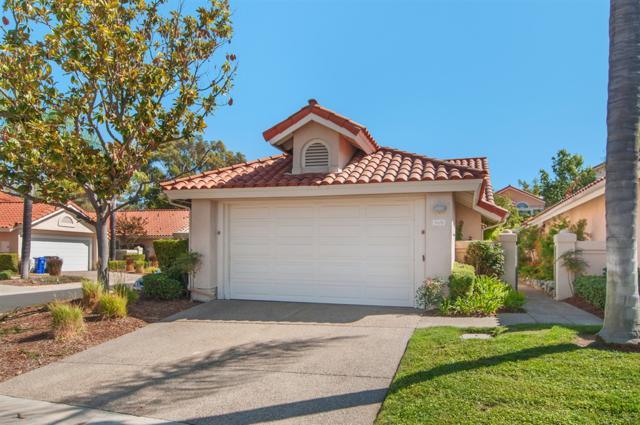 11678 Caminito Corriente, Rancho Bernardo, CA 92128 (#180057225) :: KRC Realty Services