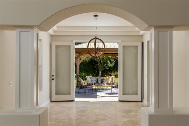 725 Bracero Rd., Encinitas, CA 92024 (#180057288) :: Neuman & Neuman Real Estate Inc.
