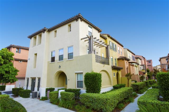 298 Marquette Ave, San Marcos, CA 92078 (#180057491) :: Keller Williams - Triolo Realty Group