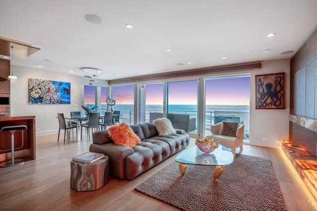1750 Ocean Front, Del Mar, CA 92014 (#180057739) :: Neuman & Neuman Real Estate Inc.