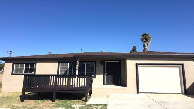 3725 Z St, San Diego, CA 92113 (#180057787) :: Keller Williams - Triolo Realty Group