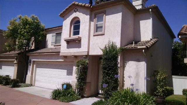 1148 La Vida Ct., Eastlake, CA 91915 (#180059168) :: Ascent Real Estate, Inc.