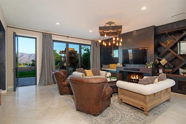 415 Evening View Dr., Chula Vista, CA 91914 (#180059679) :: The Yarbrough Group