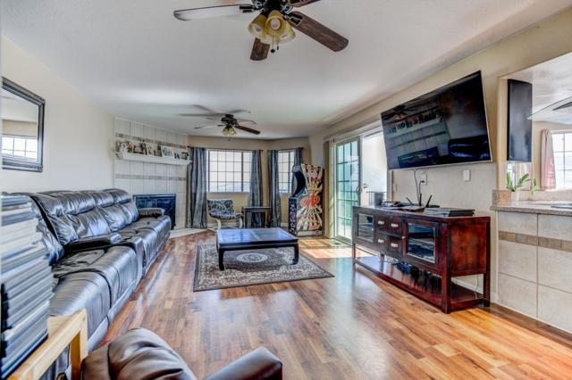 1629 Cuyamaca Ave, Spring Valley, CA 91977 (#180059735) :: Pugh | Tomasi & Associates