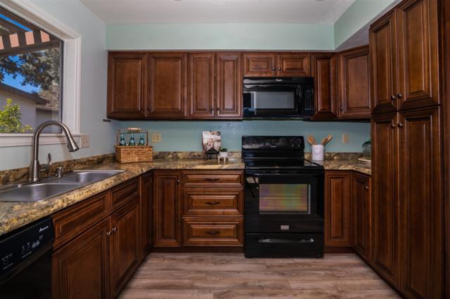 3725 Savory Way, Oceanside, CA 92057 (#180059911) :: Ascent Real Estate, Inc.