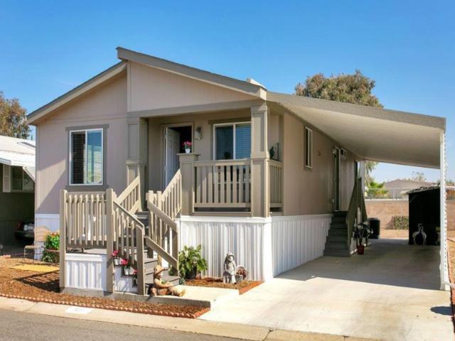 200 N El Camino Real #380 #380, Oceanside, CA 92058 (#180060025) :: Keller Williams - Triolo Realty Group