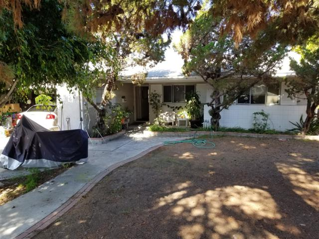 1008 Hurstdale Ave, Cardiff By The Sea, CA 92007 (#180060078) :: eXp Realty of California Inc.