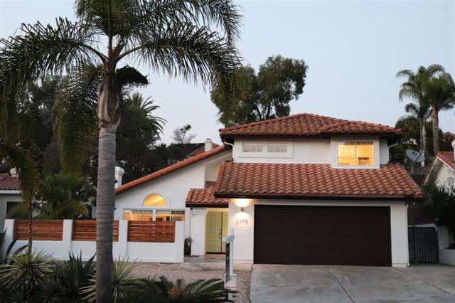 2648 Sutter, Carlsbad, CA 92010 (#180060270) :: The Houston Team | Compass