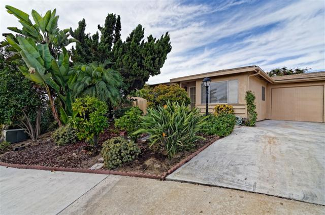 3660 Aqua Lane, Oceanside, CA 92056 (#180060364) :: Keller Williams - Triolo Realty Group
