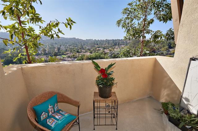 2503 Antlers Way, San Marcos, CA 92078 (#180060492) :: Keller Williams - Triolo Realty Group
