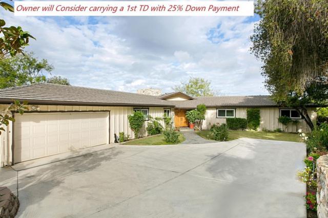 1024 Meade Avenue, San Diego, CA 92116 (#180060744) :: The Houston Team   Compass