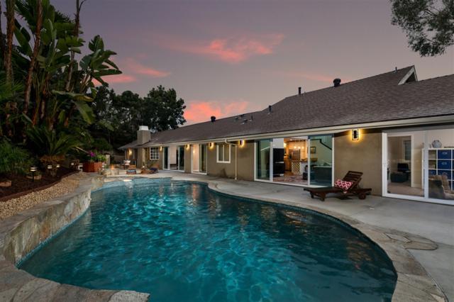 7826 Bellakaren Place, La Jolla, CA 92037 (#180060956) :: Farland Realty