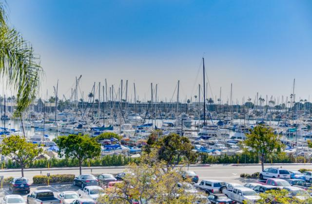 1150 Anchorage Ln #310, San Diego, CA 92106 (#180061756) :: The Yarbrough Group