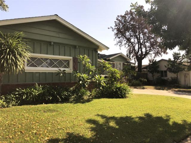5659 Meredith Ave., San Diego, CA 92120 (#180062721) :: Keller Williams - Triolo Realty Group
