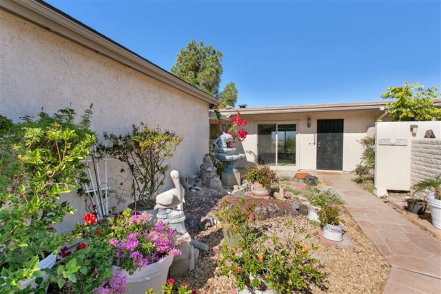 918 Royal Tern Way, Oceanside, CA 92057 (#180062771) :: Neuman & Neuman Real Estate Inc.
