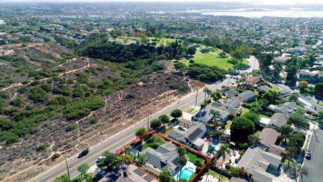 5206 Soledad Road, San Diego, CA 92109 (#180063117) :: Farland Realty