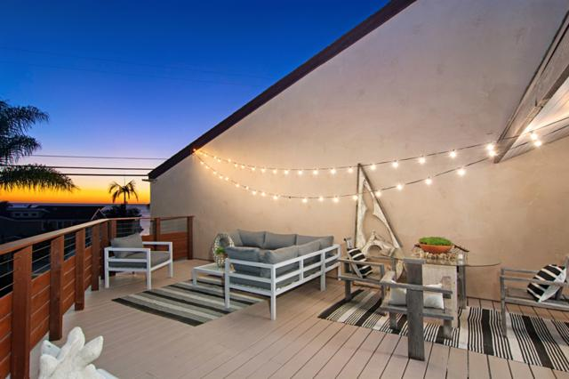 1557 Summit Ave, Cardiff By The Sea, CA 92007 (#180064126) :: Whissel Realty