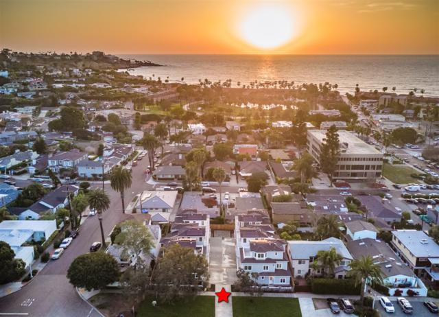 8018 La Jolla Shores Dr, La Jolla, CA 92037 (#180065729) :: Whissel Realty