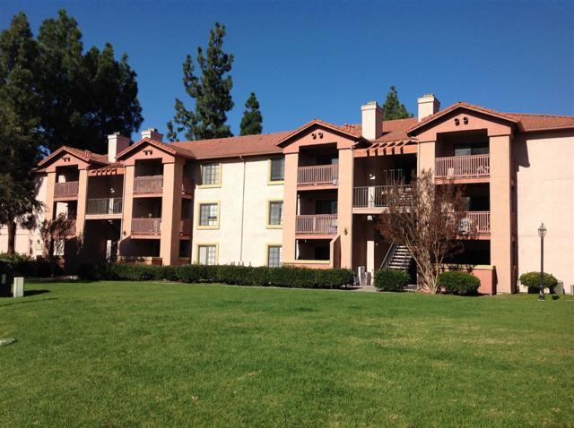 12071 Alta Carmel Ct #91, San Diego, CA 92128 (#180065836) :: Coldwell Banker Residential Brokerage