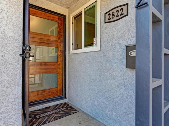 2822 Kobe Dr., San Diego, CA 92123 (#180066111) :: Steele Canyon Realty