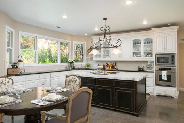 704 Gage Drive, San Diego, CA 92106 (#180066698) :: Coldwell Banker Residential Brokerage