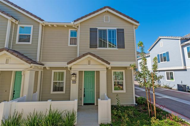 513 Heron Ln, Imperial Beach, CA 91932 (#180066808) :: The Yarbrough Group